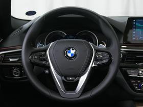 2012 BMW 135 i