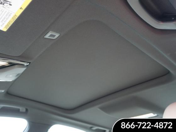 2020 BMW 530 i xDrive