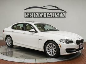 2014 BMW 535 i xDrive:24 car images available