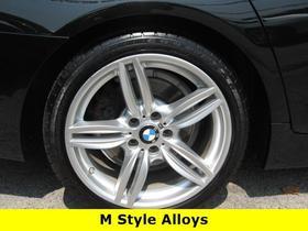 2013 BMW 535 i xDrive