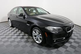 2015 BMW 535 i xDrive:24 car images available