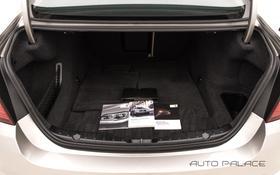 2016 BMW 535 i xDrive