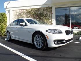 2015 BMW 535 i:12 car images available