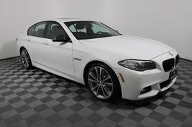 2016 BMW 535 i:24 car images available
