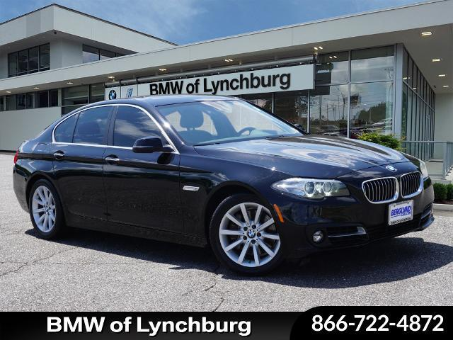 2015 BMW 535 i:24 car images available