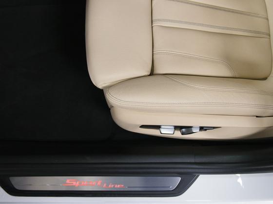 2018 BMW 540 i xDrive