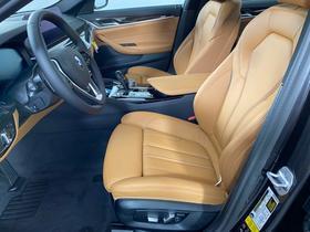 2021 BMW 540 i xDrive