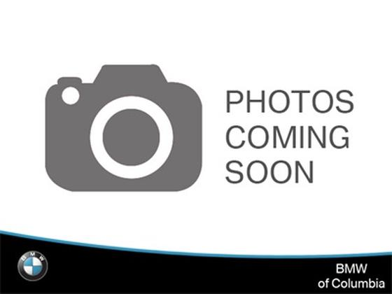 2021 BMW 540 i xDrive : Car has generic photo