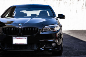 2013 BMW 550 i M-Sport:15 car images available