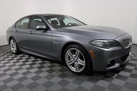 2015 BMW 550 i xDrive:24 car images available