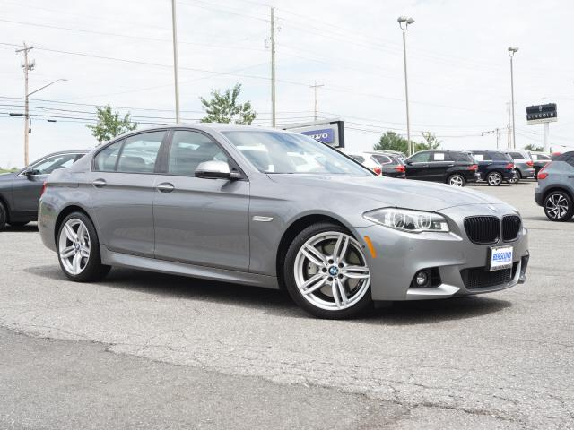 2016 BMW 550 i xDrive:24 car images available