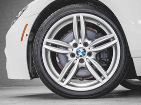 2016 BMW 640 i xDrive Gran Coupe