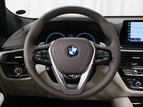 2019 BMW 640 i xDrive