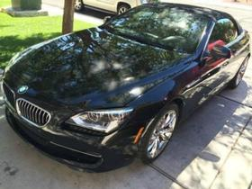 2012 BMW 640 i:4 car images available