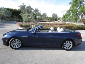 2012 BMW 640 i:20 car images available
