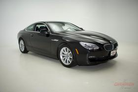 2012 BMW 640 i:24 car images available