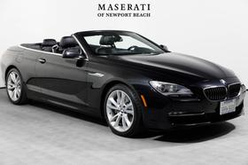 2013 BMW 640 i:24 car images available