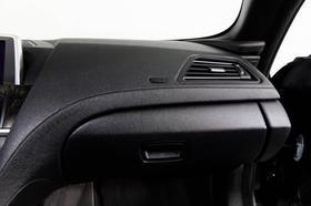 2013 BMW 640 i