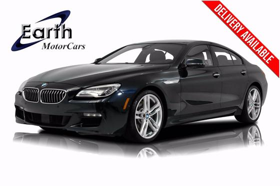 2017 BMW 640 i:24 car images available