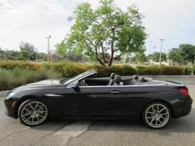 2012 BMW 650 i:21 car images available