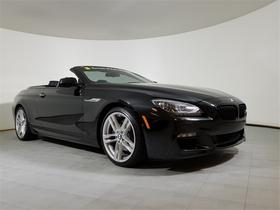2015 BMW 650 i:24 car images available