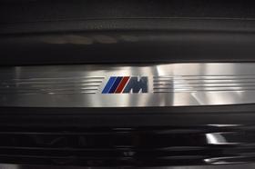 2015 BMW 740 i