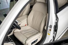 2017 BMW 740 i