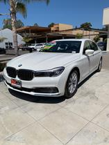 2018 BMW 740 i:20 car images available