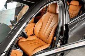 2019 BMW 740 i