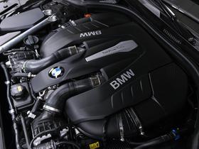 2019 BMW 750 i xDrive