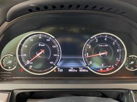 2014 BMW 750 i xDrive