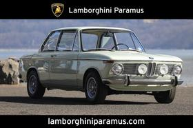 1968 BMW Classics 1600:24 car images available