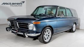 1972 BMW Classics 2002:20 car images available