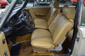 1976 BMW Classics 2002