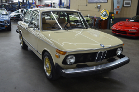 1976 BMW Classics 2002:12 car images available