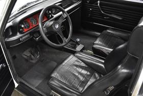 1975 BMW Classics 2002