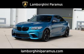 2017 BMW M2 :24 car images available