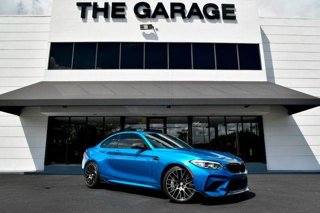 2020 BMW M2 Competition:24 car images available