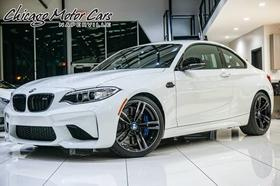 2017 BMW M2 Performance:24 car images available