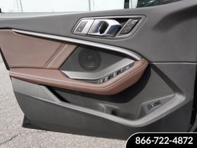 2020 BMW M235 i xDrive