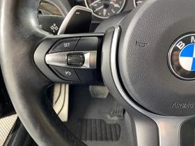 2016 BMW M235 i xDrive