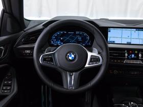 2021 BMW M235 i xDrive