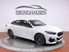 2021 BMW M235 i xDrive:20 car images available