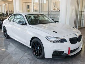 2016 BMW M235 i:12 car images available