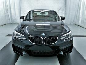 2015 BMW M235 i:8 car images available
