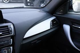 2017 BMW M240 i xDrive