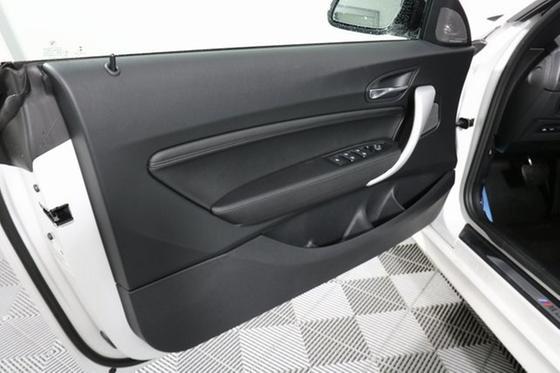 2019 BMW M240 i
