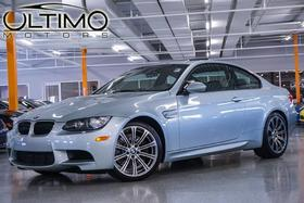 2013 BMW M3 :24 car images available