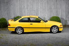 1994 BMW M3 :24 car images available