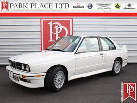 1989 BMW M3 :24 car images available